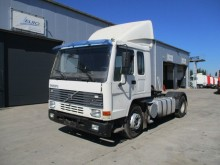 trattore Volvo FL 10-360