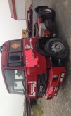 Iveco 190.36 tractor unit