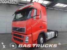 cabeza tractora Volvo FH 400 4X2 VEB+ Euro 4
