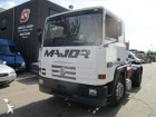 tracteur Renault Major R340