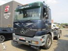trattore Mercedes Actros 2653