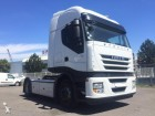 Iveco Stralis AS 440 S 46 Sattelzugmaschine