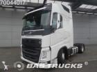 cabeza tractora Volvo FH 500 VEB+ Mega ACC FCW LCS DAS Euro 6