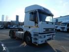 trattore Iveco Eurotech MP440E39T/P