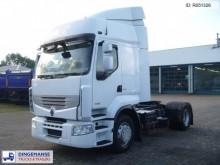 cap tractor Renault Premium 460.19 dxi 4x2 Euro 5