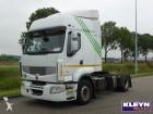 cap tractor Renault Premium 450 MANUAL GEARBOX