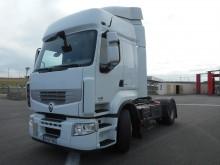 cap tractor Renault Premium 430 DXI