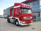 cap tractor Renault Premium 450.19T euro5
