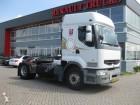 cap tractor Renault Premium HR 385-19T