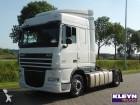 cap tractor DAF XF 105.460 EURO 5