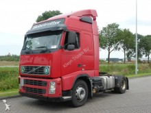 cabeza tractora Volvo FH 12.420 GLOBE MANUAL