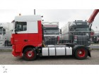 cap tractor DAF XF 105.460 RETARDER 571000KM SPACECAB EURO 5