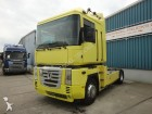 trattore Renault AE 440 MAGNUM (ZF16 MANUAL GEARBOX / ZF-INTARDER