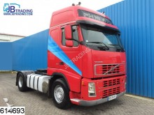 Volvo FH16 610 XL, 6A614693, Manual, Airco tractor unit