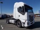 Iveco Stralis 440S45 tractor unit