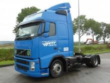 cabeza tractora Volvo FH 13.440 MANUAL, MEGA