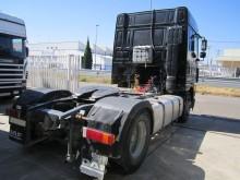trattore DAF XF 480