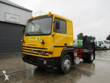 Renault Major R 340 tractor unit