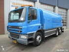trattore DAF AS75PC