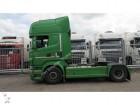 cap tractor Scania R 420 6X2 TOPLINE ETADE
