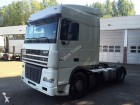 tracteur DAF XF 95 480 Spacecab INTARDER
