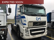 trattore Renault AE expected soon