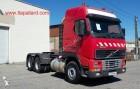 tracteur Volvo FH16 520