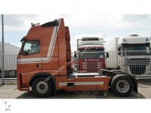 tracteur Volvo FH 12/460 GLOBETROTTER XL