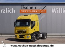 Iveco AS 440 S 45, Active Space, Kipphydr., Klima Sattelzugmaschine