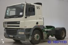 DAF CF85.380 tractor unit