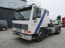 ciągnik siodłowy Volvo FL 12 - 380 (PERFECT)