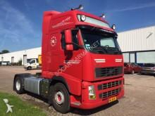 Volvo FH 400 4X2 ( 9B ) tractor unit