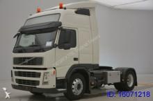 ciągnik siodłowy Volvo FM11.450