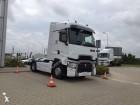 cabeza tractora Renault nueva