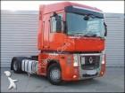 Renault Magnum tractor unit 480