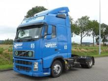 cabeza tractora Volvo FH 13.400 MANUAL MEGA