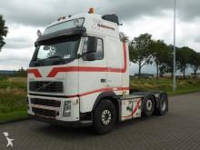 cabeza tractora Volvo FH 13.440 6X2 XL