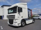 cap tractor DAF XF105 FT 510