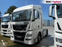 tracteur MAN TGX 18.520 4X2 BLS