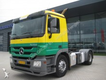 Mercedes LS 1841 tractor unit