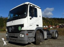 Mercedes Actros 2/3 6 Zyl. BM 930/2/4 1841 OM tractor unit