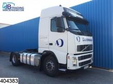 Volvo FH12 420 Manual, Retarder, Airco tractor unit