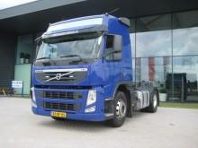 trattore Volvo FM 410 4X2 EEV