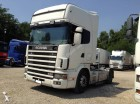 trattore Scania R 144R460