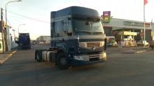 cabeza tractora Renault Premium 450 DXI