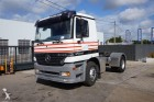 tracteur Mercedes Actros 2040S