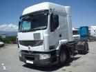 tractor Renault Premium 450