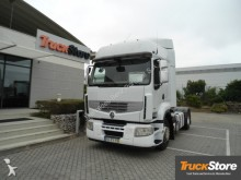 Renault HR 410 tractor unit