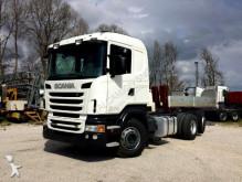trattore Scania R PT LUNGO AGGIO 500 LB 6x2*4 MNB [2005 - kw 368 - passo 3,90]