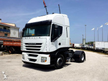 trattore Iveco Stralis AS440S45 EEV